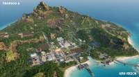 игра Tropico 6 (Xbox ONE)
