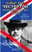 Книга Краткая история Англии и другие произведения 1914-1917