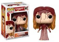 фигурка Фигурка Funko POP! Vinyl 'Horror S4 - Carrie' (20115)