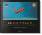 Книга The Book of Miracles