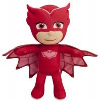 фигурка Мягкая игрушка PJ Masks 'Герои в масках - Алетт (20 см)' (119931)