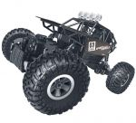 Автомобиль на р/у Sulong Toys 'Off-Road Crawler - Super Speed' (матовый коричневый, 1:18)