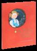 Книга Алиса в стране чудес (с дополненной реальностью)