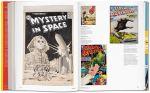фото страниц 75 Years of DC Comics The Art of modern Mythmaking #6