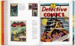фото страниц 75 Years of DC Comics The Art of modern Mythmaking #7