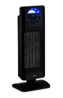 Тепловентилятор Trisa 'Tower Ceramic ultra heater' (9343.4212)