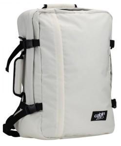 Сумка-рюкзак CabinZero 'Classic 44L Cabin White' (924437)