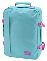 Сумка-рюкзак CabinZero 'Classic 44L Lipe Blue' (924441)