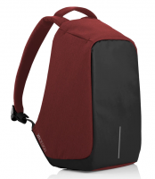 Рюкзак XD Design Bobby 15.6 Red (P705.544)