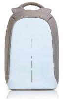 Рюкзак XD Design Bobby Compact Light Blue (P705.530)