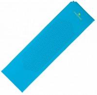 Коврик туристический Ferrino 'Bluenite 2.5' (924422)