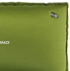 фото Коврик туристический Ferrino 'Dream Medium Plus Pillow' (924400) #3