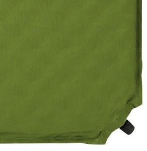 фото Коврик туристический Ferrino 'Dream Medium Plus Pillow' (924400) #2