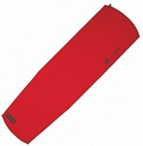 Коврик туристический Highlander 'Trek Lite L Self Inflate Red' (924280)