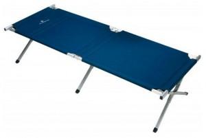 Кровать кемпинговая Ferrino 'Camping Cot Blue' (924420)