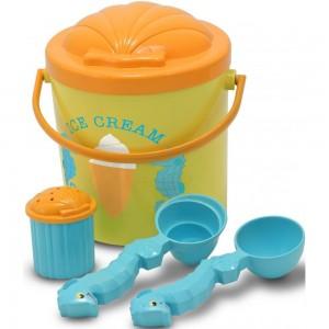 Набор для приготовления песочного мороженого Melissa & Doug  (MD6433)