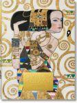Книга Gustav Klimt: Complete Paintings