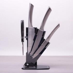 Набор ножей Kamille 5 предметов (KM5138)