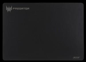 Игровая поверхность Acer Predator Gaming Mousepad PMP510 (NP.MSP11.001)