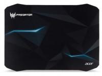 Игровая поверхность Acer Predator Gaming Mousepad PMP710 (NP.MSP11.004)