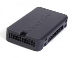 Сигнализация Magnum M-20 GSM с сиреной