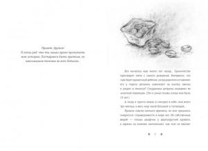 фото страниц Мятная сказка #3
