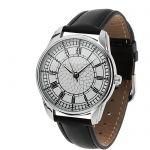 Подарок Часы наручные ZIZ 'Биг Бэн' черный (1404201)