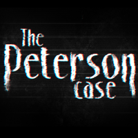 игра The Peterson Case (PS4)
