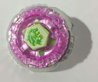 Волчок бейблэйд BEYBLADE, фиолетовый