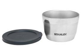 Пищевой термоконтейнер Stanley Adventure Bowl 0.53 л (6939236338073)