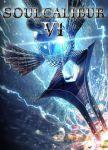 игра SoulCalibur 6 (Xbox One)