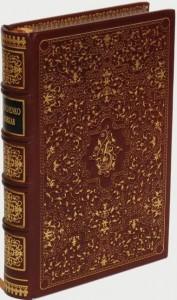 Книга Kobzar