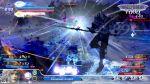 скриншот Dissidia: Final Fantasy NT (PS4) #2