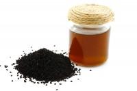 Масло черного тмина (500 г)