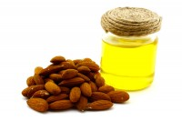 Масло миндального ореха (500 г)