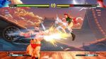 скриншот Street Fighter V: Arcade Edition (PS4) #3