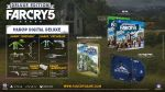 скриншот Far Cry 5 Deluxe Edition PS4 #2