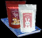 Подарок Подарочный набор 'Шоколадный сюрприз'