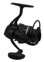 Катушка Generation Black 2500 (10221-255)