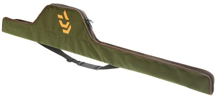 Купить Чехол для удилищ Daiwa 'Rod Sleeve' 155cm (15801-155)