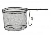 Подсак Daiwa Prorex Wading Net Net 55x45 (15809-745)