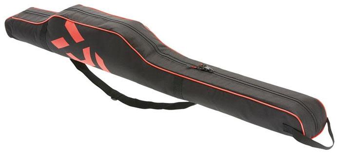 Купить Чехол для удилищ Daiwa 'Rod Case Single' 125cm (15811-125)