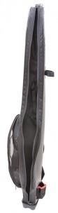 фото Чехол для удилищ Daiwa 'Semi-Hard Rod Case' 127cm (15809-240) #4