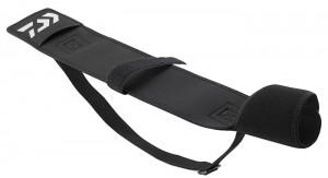 Чехол для удилищ Daiwa 'Transportation Rod Belt XL' (15809-010)