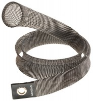 Чехол для удилища Daiwa 'Rod Cover Black/Grey' 170 x 4cm (15839-002)
