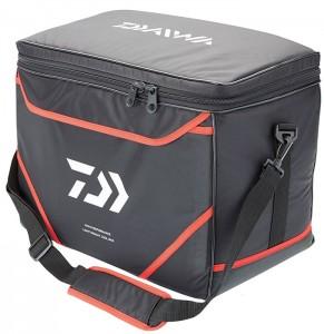 Сумка Daiwa 'Cool Bag Carryall' 48L (15809-350)