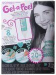 Набор для творчества Gel-a-Peel 'СВЕРКАЮЩИЙ АКВАМАРИН, тюбик с гелем - 1*30 г, аксессуары' (547815)