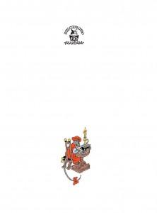 фото страниц Волшебные сказки #2