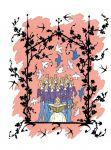 фото страниц Волшебные сказки #8