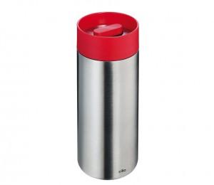 Термокружка CILIO 'Perfetta' (CIL545029) (350 мм)